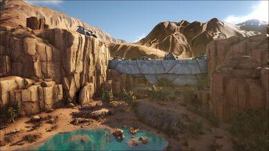 Exposed Dome (Extinction).jpg
