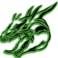 Mod Ark Eternal Elemental Poison Dragon.png