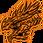 Mod Primal Fear Omega Fire Wyvern.png