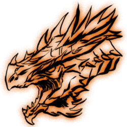 Mod:Primal Fear/Omega Lightning Wyvern