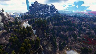 Tundrafalls (Crystal Isles).jpg