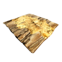 Adobe Trapdoor (Scorched Earth).png