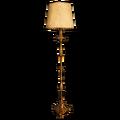 Elegant Lamp (Mobile).png