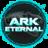 Mod Ark Eternal logo.png