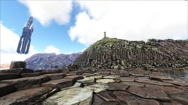 Causeway of the Ancients (Ragnarok).jpg