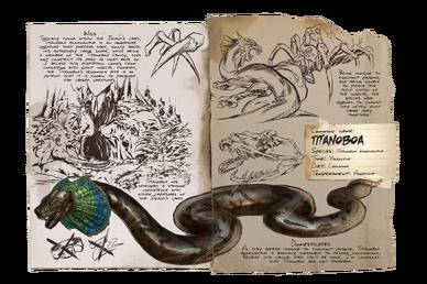 Dossier Titanoboa.png