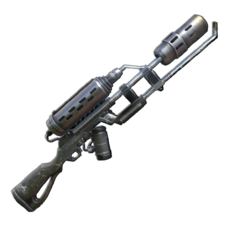 Flamethrower (Scorched Earth).png