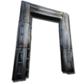 Mod Structures Plus S- Metal Gateway.png