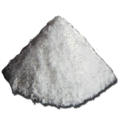 Raw Salt (Scorched Earth).png