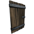 Mod Structures Plus S- Reinforced Door.png