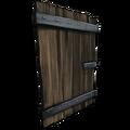 Reinforced Wooden Door.png