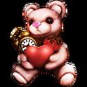 Teddy Bear Grenades Skin.png
