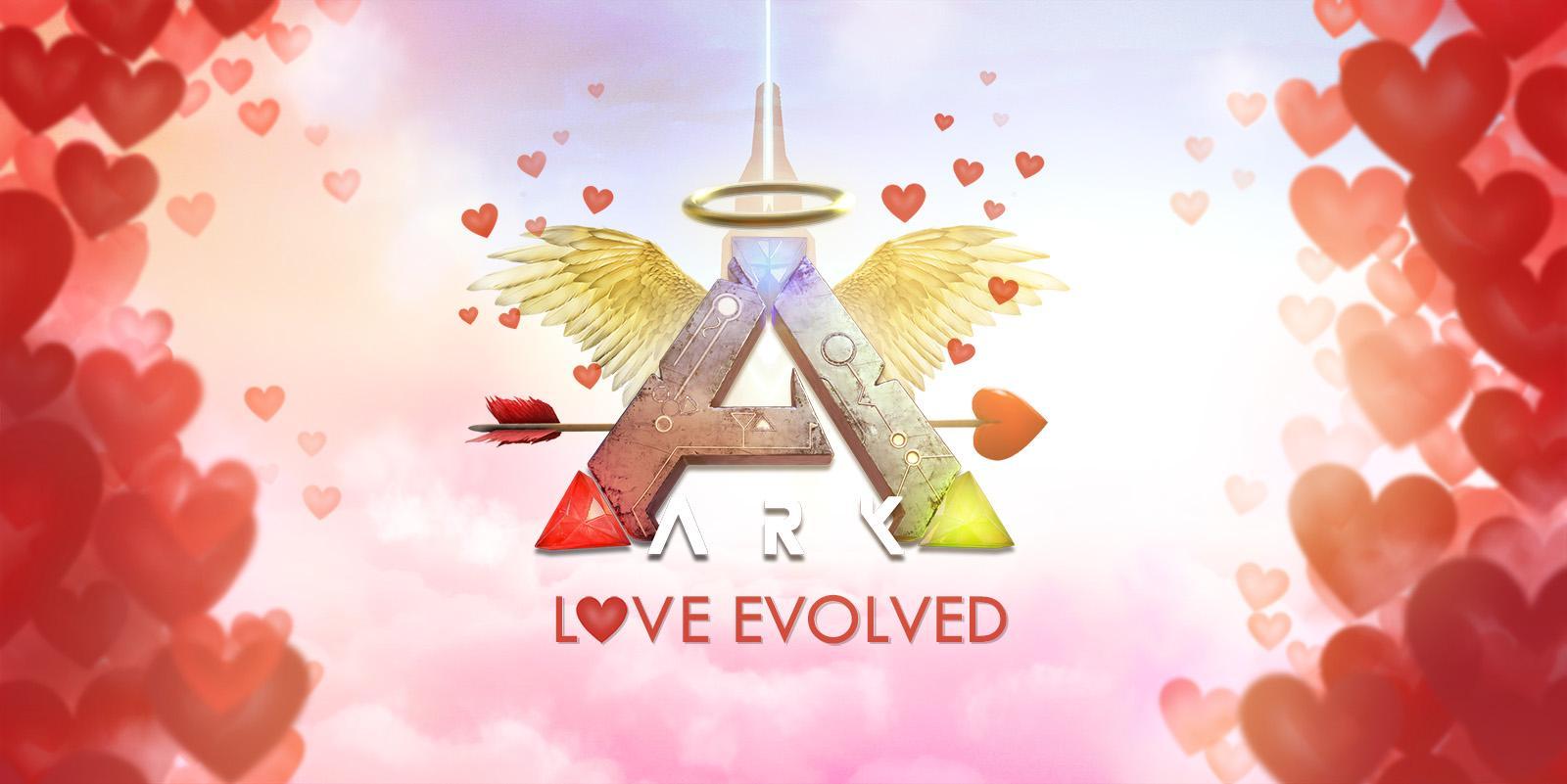 Ark 2020 Christmas Event Gocha ARK: Winter Wonderland   Official ARK: Survival Evolved Wiki