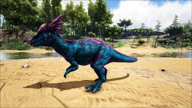 Mod Primal Fear Fabled Stygimoloch Image.jpg