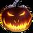 Revealed Jack-o'-lantern.png