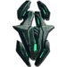 Artifact of the Lost.png