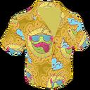 Bulbdog-Print Shirt Skin.png
