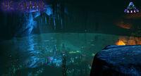 Chasm UnderwaterCave.jpg