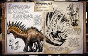 Dossier Amargasaurus.png