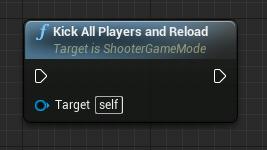 KickAllPlayersandReload.PNG