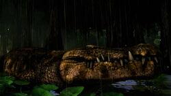 Mod ARK Additions Deinosuchus image.jpg