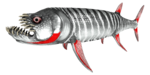 Mod ARK Additions X-Xiphactinus PaintRegion1.png