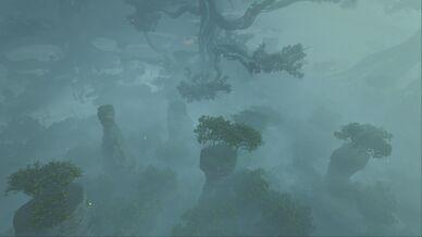 Wandering Titans (Genesis Part 1).jpg