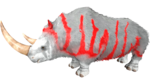 X-Woolly Rhino PaintRegion5.png