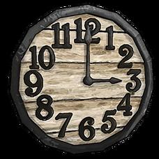 Analog Clock (Mobile).png
