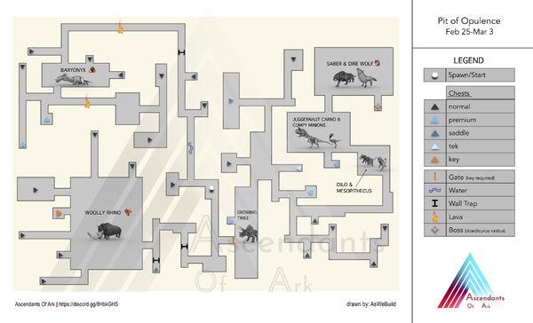 Dungeon Map 34.jpg