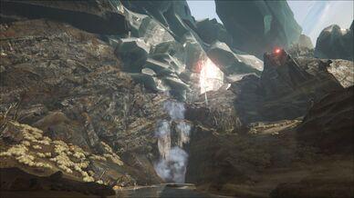 Frozen Grotto (Extinction).jpg