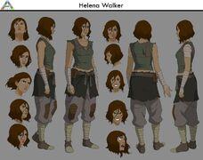 Helena animated series.jpg