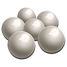 Silica Pearls.png