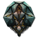 Artifact of the Brute.png