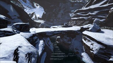 Beckette's Bridge (Extinction).jpg
