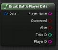 BreakBattlePlayerData.PNG