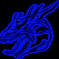 Dragon (Beta).png