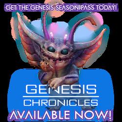 Genesis 2 Chronicles.jpg