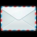 Mail (Primitive Plus).png
