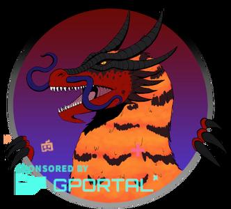 Mod Additional Creatures Grand Hunt logo.png