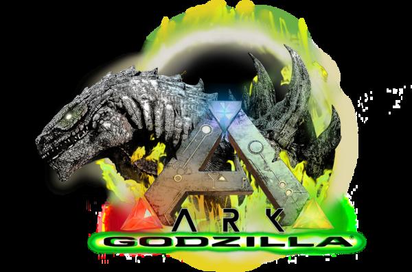 Mod Godzillark logo.png