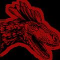 Mod Primal Fear Apex Deinonychus.png