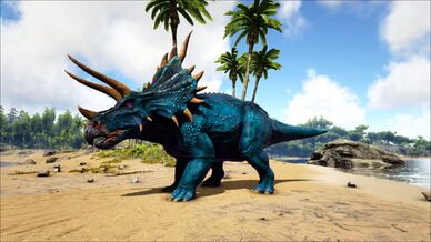 Mod Primal Fear Fabled Triceratops Image.jpg