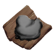 Slate Coloring.png