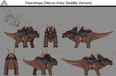 Trike animated series.jpg
