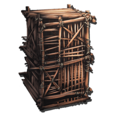 Wooden Cage.png