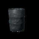 Barrel of Gunpowder (Primitive Plus).png