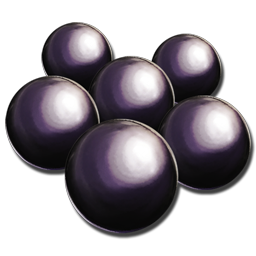Black Pearl Official Ark Survival Evolved Wiki Black pearls are hard to find in ark: black pearl official ark survival