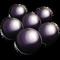 Czarna perła.png