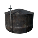 Industrial Cooker (Primitive Plus).png
